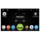 Автомагнитола ROXIMO CarDroid RD-3001 для Renault Duster, Sandero, Logan 2 (Android 8.0)