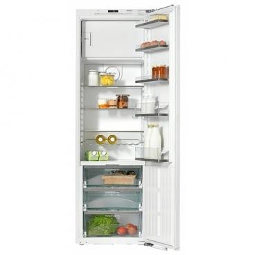 Встраиваемый холодильник Miele K 37682 iDF