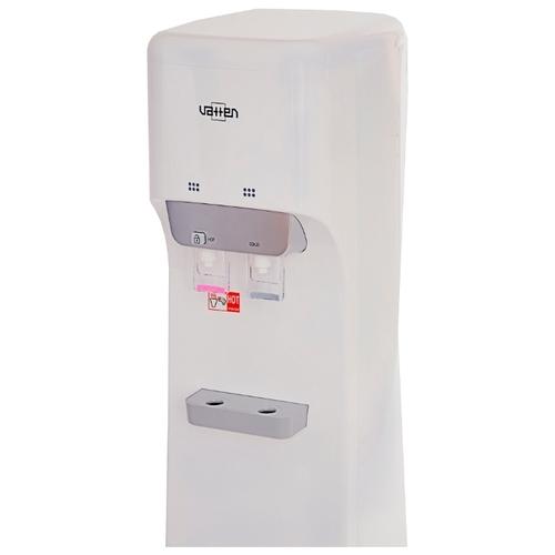 Фильтр диспенсер напольный Vatten OV802WK+EVERPURE AC
