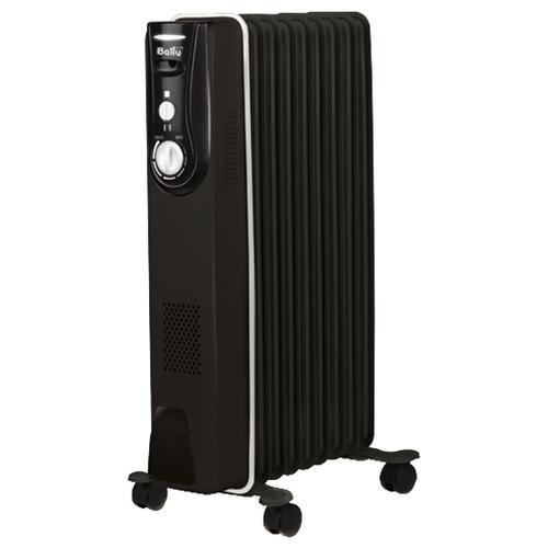 Масляный радиатор Ballu BOH/MD-09