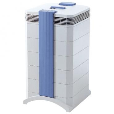 Очиститель воздуха IQAir GC MultiGas