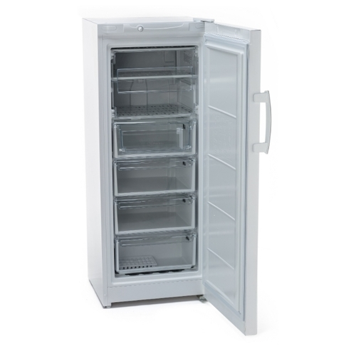 Морозильник Indesit IDU 0150