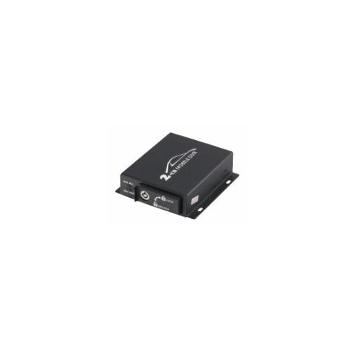 Видеорегистратор Proline PR-MDVR2302HD, без камеры