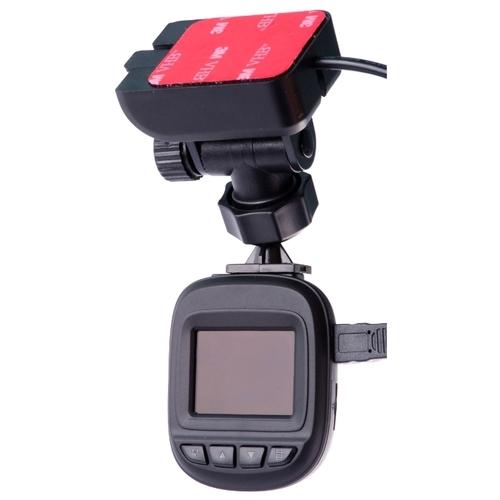 Видеорегистратор Vizant Prime FHD wi-fi GPS