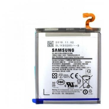 Аккумулятор Samsung EB-BA920ABU для Samsung Galaxy A9S SM-A9200
