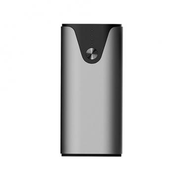 Аккумулятор JoyRoom D-M156 Rui 5000mah