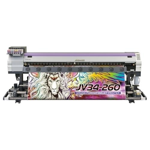 Принтер Mimaki JV34-260