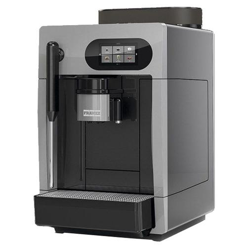 Кофемашина FRANKE A 200 MS