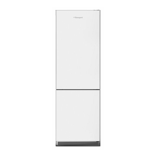Холодильник Bompani BOK32NF/B