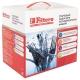 Filtero стартовый набор для посудомоечной машины