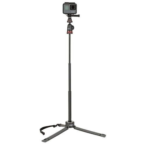 Штатив Joby TelePod Pro Kit