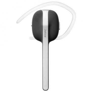 Bluetooth-гарнитура Jabra Talk 30