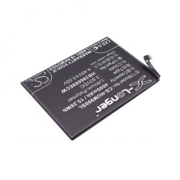 Аккумулятор Cameron Sino CS-HUM900SL для Huawei Mate 9