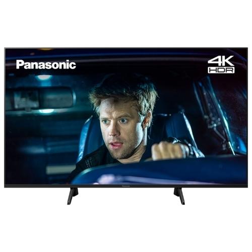 Телевизор Panasonic TX-58GXR700