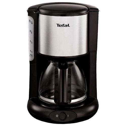 Кофеварка Tefal CM361838
