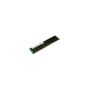 Оперативная память 16 ГБ 1 шт. Lenovo 4X70M09262