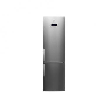 Холодильник Beko CNKR 5321E21 X