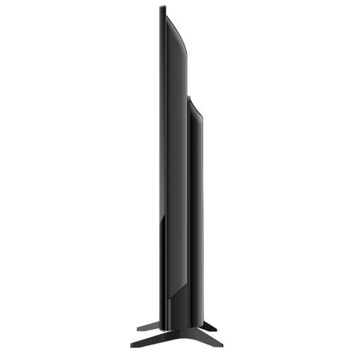 Телевизор ECON EX-39HT003B