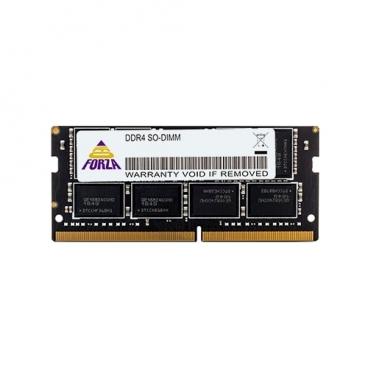 Оперативная память 8 ГБ 1 шт. neoforza NMSO480E82-2400EA10
