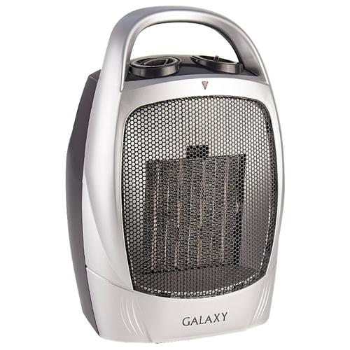 Тепловентилятор Galaxy GL8174