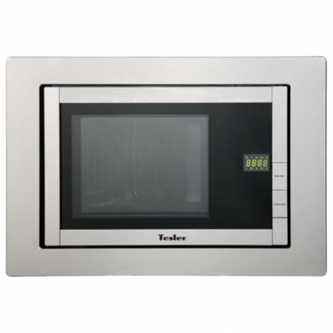 Микроволновая печь встраиваемая Tesler MEB-2070X
