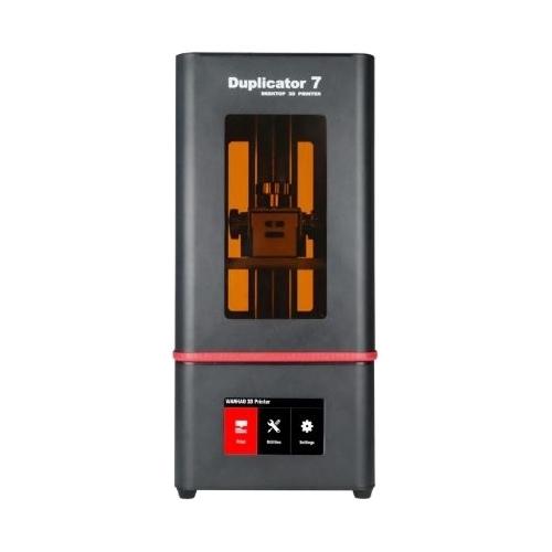 3D-принтер Wanhao Duplicator 7 Plus