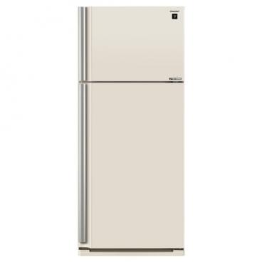 Холодильник Sharp SJ-XE59PMBE