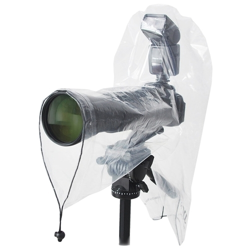 Чехол для видеокамеры JJC RI-6