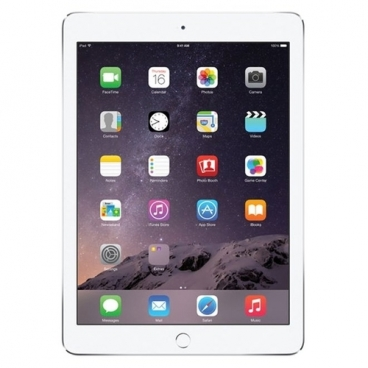 Планшет Apple iPad Air 2 16Gb Wi-Fi + Cellular