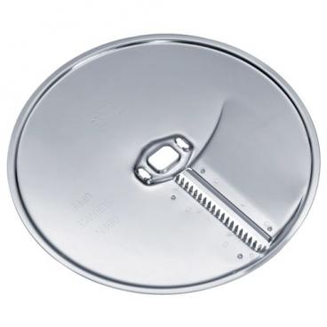 Bosch диск для кухонного комбайна MUZ45AG1