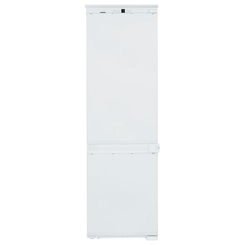 Встраиваемый холодильник Liebherr ICUS 3324
