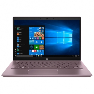 "Ноутбук HP PAVILION 14-ce3009ur (Intel Core i3 1005G1 1200 MHz/14""/1920x1080/4GB/256GB SSD/DVD нет/Intel UHD Graphics/Wi-Fi/Bluetooth/Windows 10 Home)"