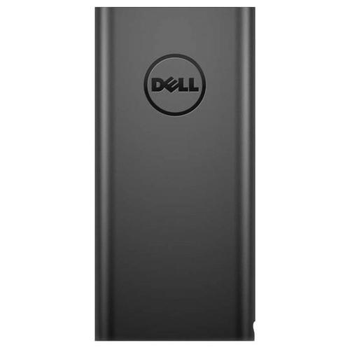 Аккумулятор DELL Power Companion 18000 mAh