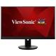 Монитор Viewsonic VG2739