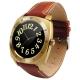 Часы ColMi VS70