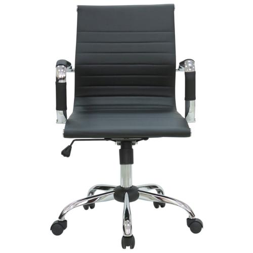 Компьютерное кресло Рива RCH 6002-2 офисное