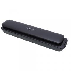Вакуумный упаковщик Kitfort KT-1503