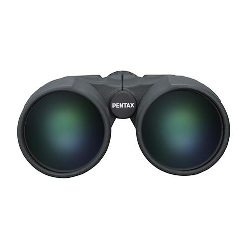 Бинокль Pentax ZD 10x50 ED