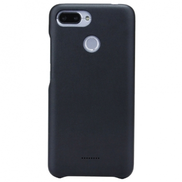 Чехол G-Case Slim Premium для Xiaomi Redmi 6