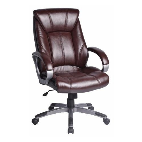 Компьютерное кресло Brabix Maestro EX-506