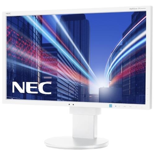 Монитор NEC MultiSync EA234WMi