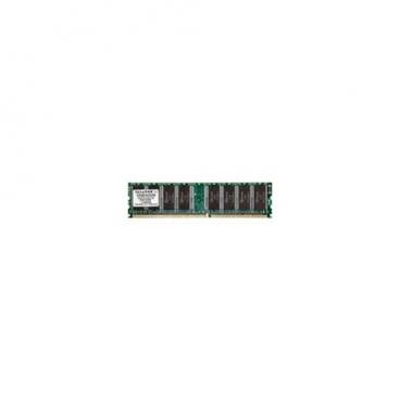 Оперативная память 512 МБ 1 шт. Kingston KVR333X64C25/512