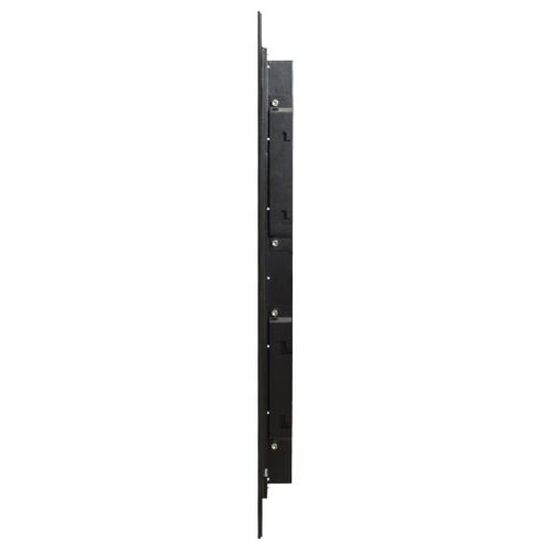 Телевизор AVEL AVS470FS