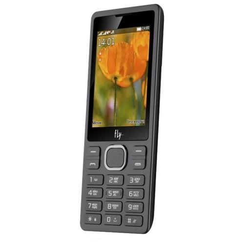 Телефон Fly FF282