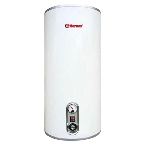 Накопительный электрический водонагреватель Thermex Round Plus IS 30V