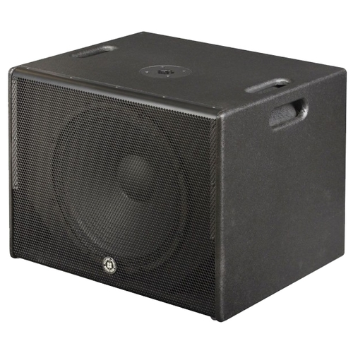 Сабвуфер Topp Pro MAXX 10A SUB