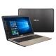 Ноутбук ASUS R540LJ
