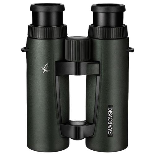 Бинокль Swarovski Optik EL Range 8x42
