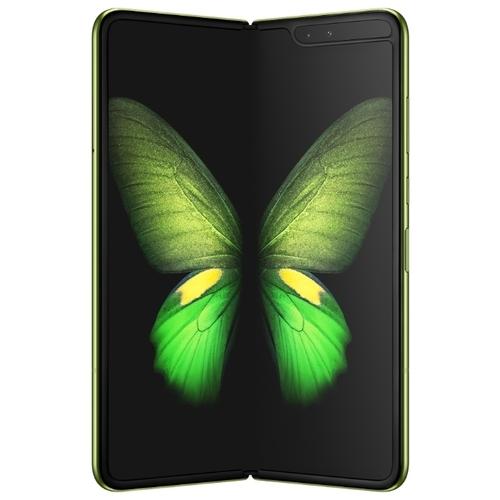 Смартфон Samsung Galaxy Fold