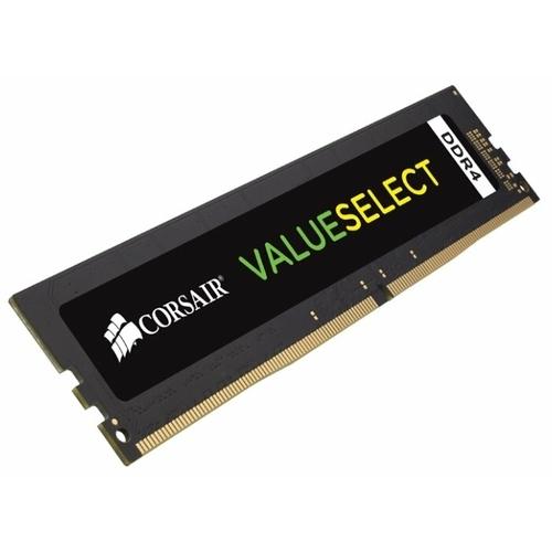 Оперативная память 4 ГБ 1 шт. Corsair CMV4GX4M1A2133C15